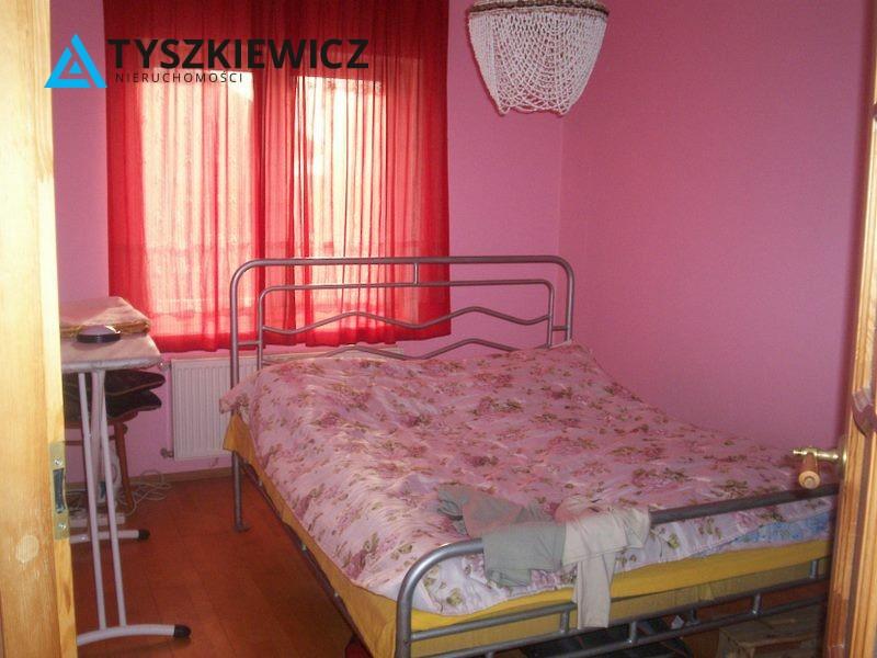 Zdjęcie 3 oferty TY070105 Mosty, ul. Bukowa