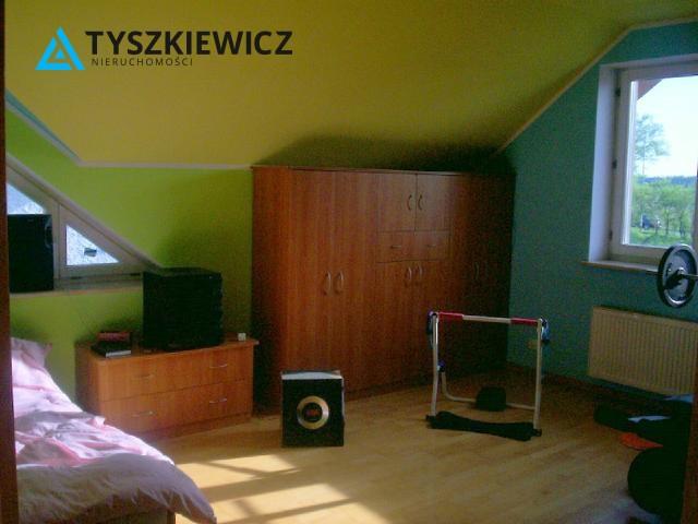 Zdjęcie 4 oferty TY070105 Mosty, ul. Bukowa