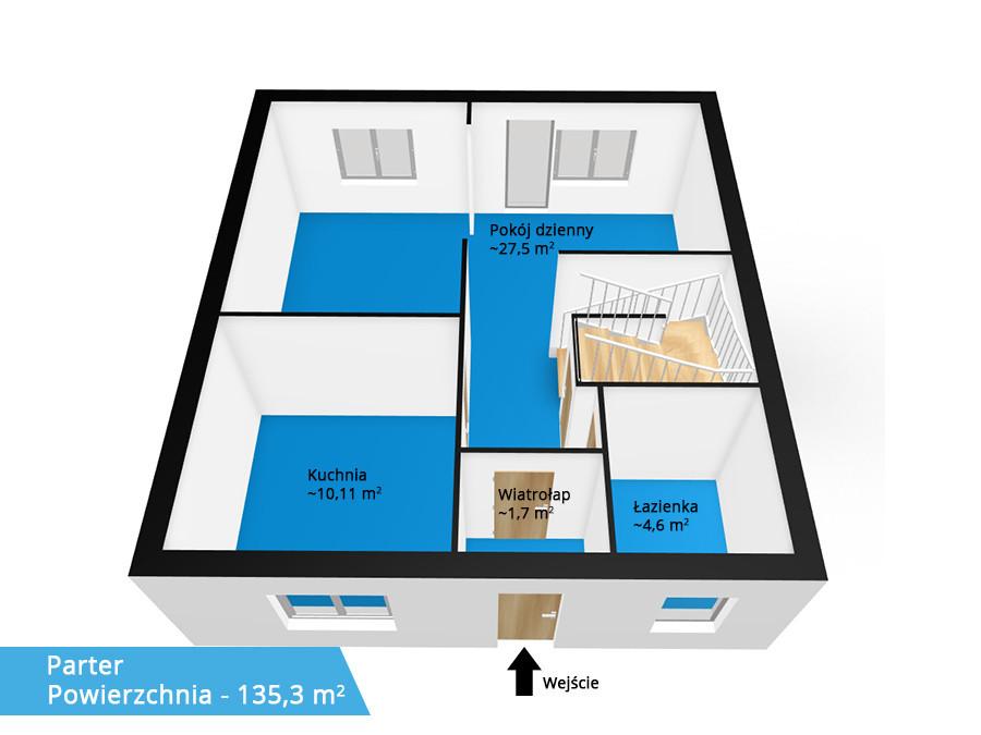 Zdjęcie 21 oferty TY179986 Chojnice, ul. Składowa