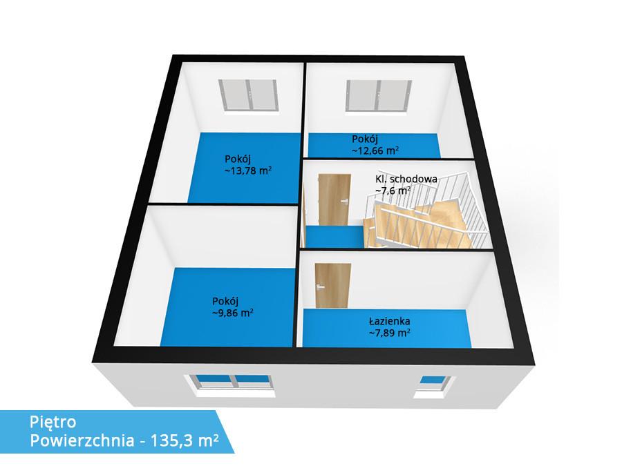 Zdjęcie 22 oferty TY179986 Chojnice, ul. Składowa