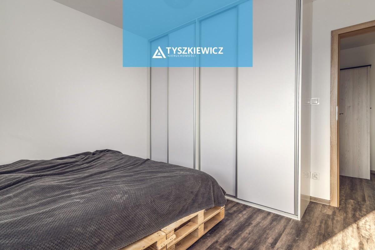 Zdjęcie 9 oferty TY777988 Gdańsk Jasień, ul. Połczyńska