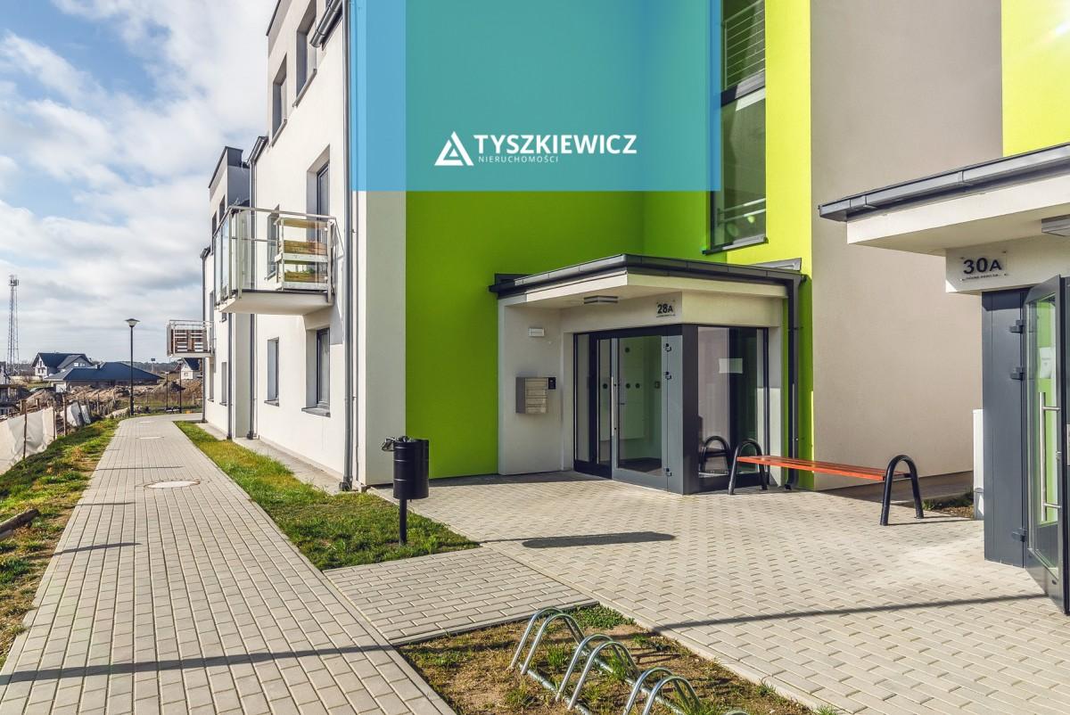 Zdjęcie 12 oferty TY777988 Gdańsk Jasień, ul. Połczyńska
