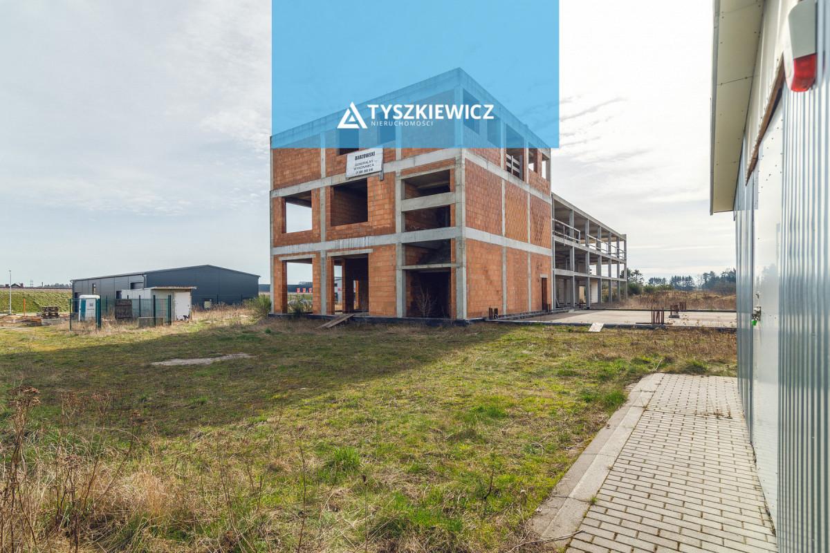 Zdjęcie 5 oferty TY748400 Gdańsk Matarnia, ul. Sąsiedzka