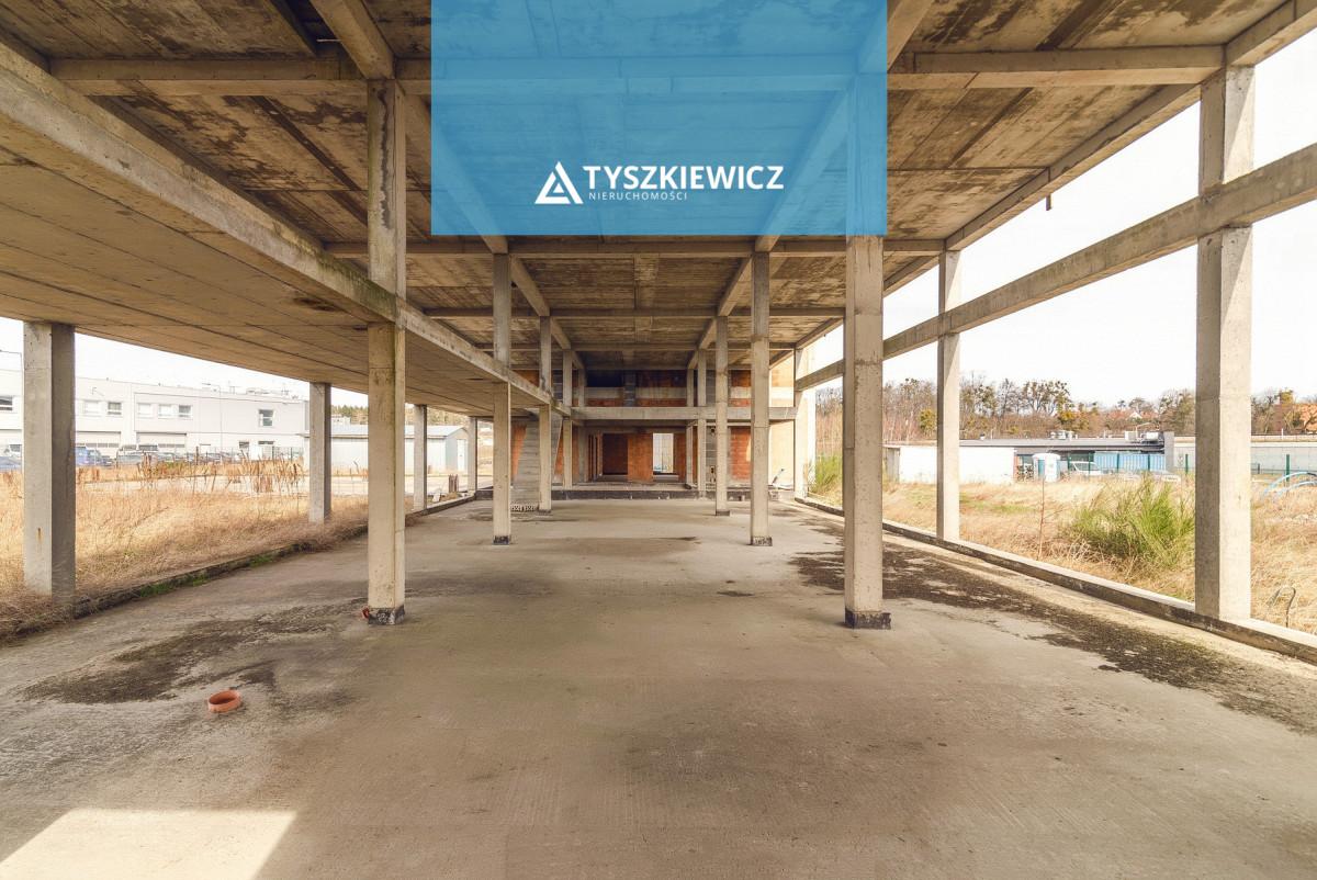 Zdjęcie 11 oferty TY748400 Gdańsk Matarnia, ul. Sąsiedzka