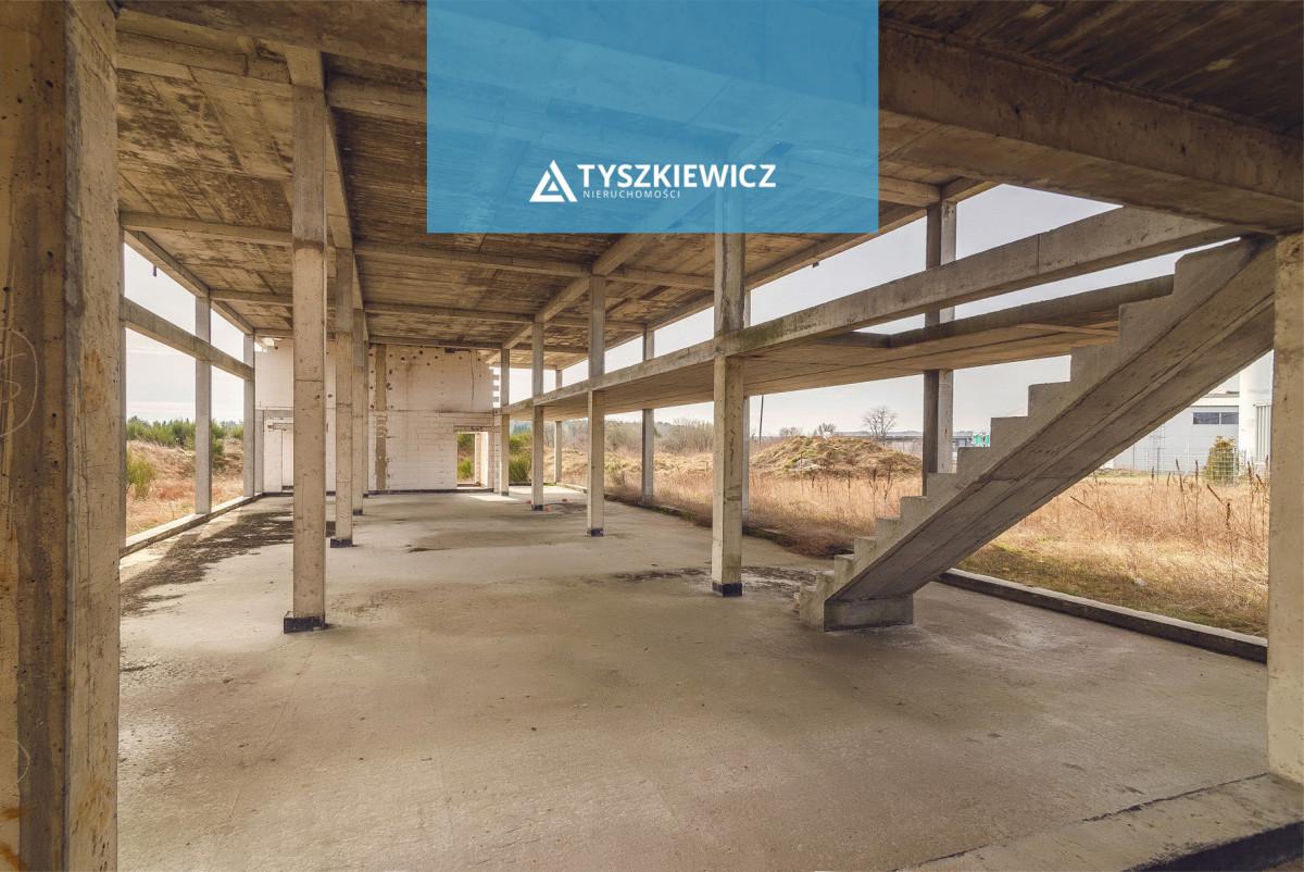 Zdjęcie 12 oferty TY748400 Gdańsk Matarnia, ul. Sąsiedzka
