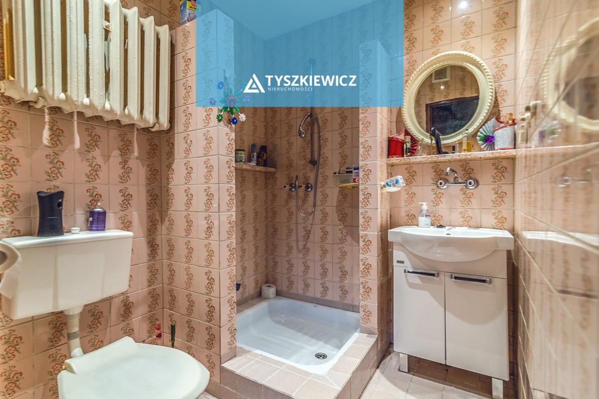 Zdjęcie 5 oferty TY652803 Gdynia Chwarzno, ul. Franciszka Sokoła
