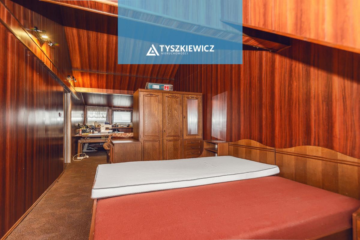 Zdjęcie 11 oferty TY652803 Gdynia Chwarzno, ul. Franciszka Sokoła