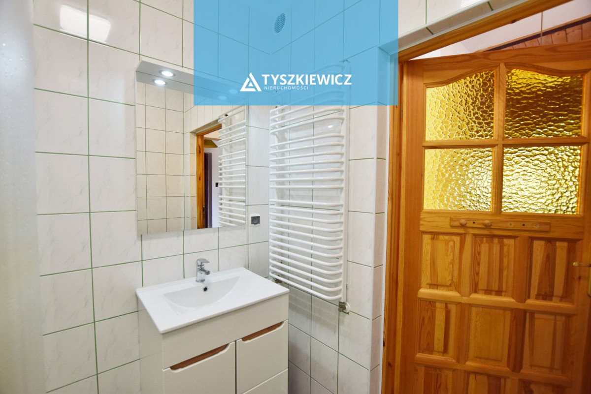 Zdjęcie 15 oferty TY853427 Karwieńskie Błoto Drugie, ul. Wczasowa
