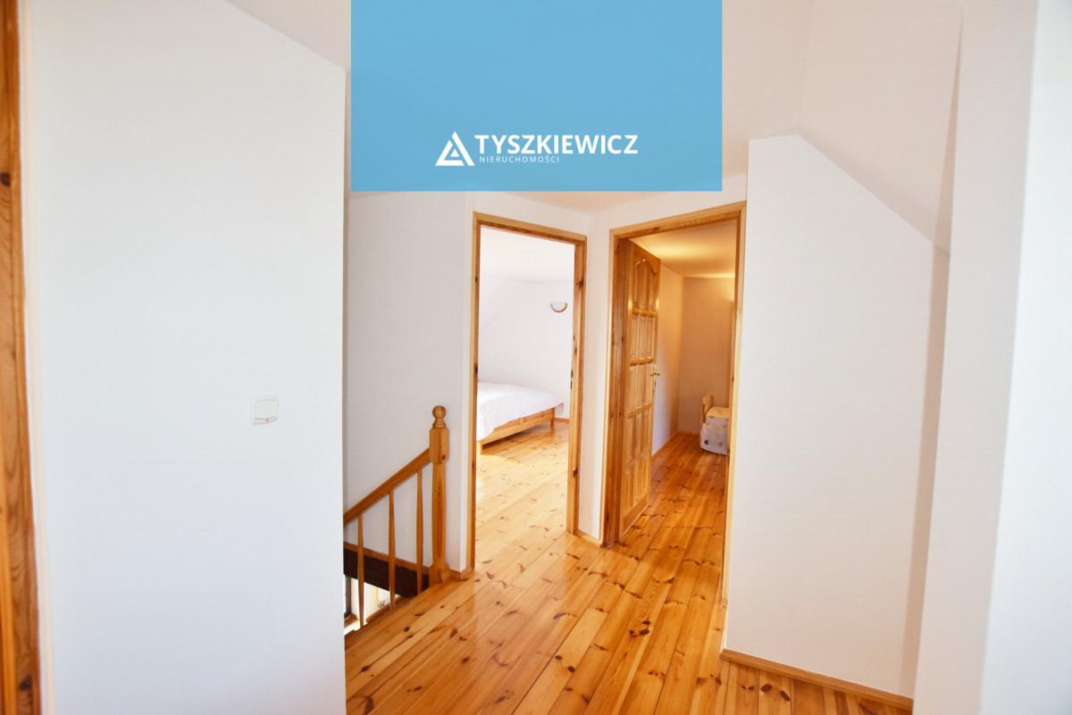 Zdjęcie 23 oferty TY853427 Karwieńskie Błoto Drugie, ul. Wczasowa