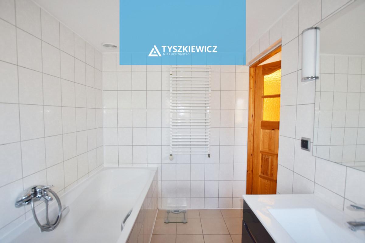 Zdjęcie 24 oferty TY853427 Karwieńskie Błoto Drugie, ul. Wczasowa