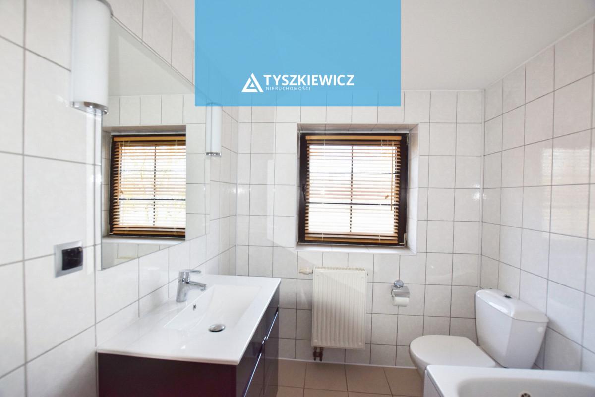 Zdjęcie 25 oferty TY853427 Karwieńskie Błoto Drugie, ul. Wczasowa