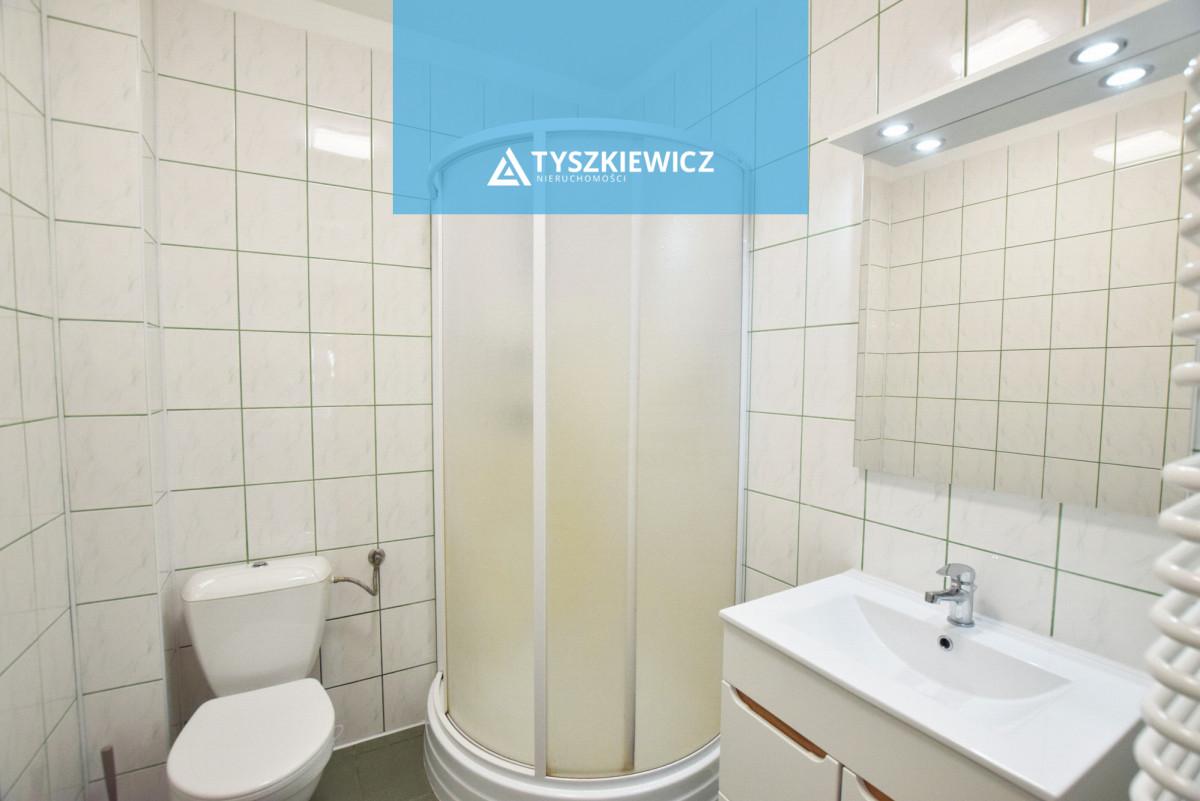 Zdjęcie 16 oferty TY853427 Karwieńskie Błoto Drugie, ul. Wczasowa