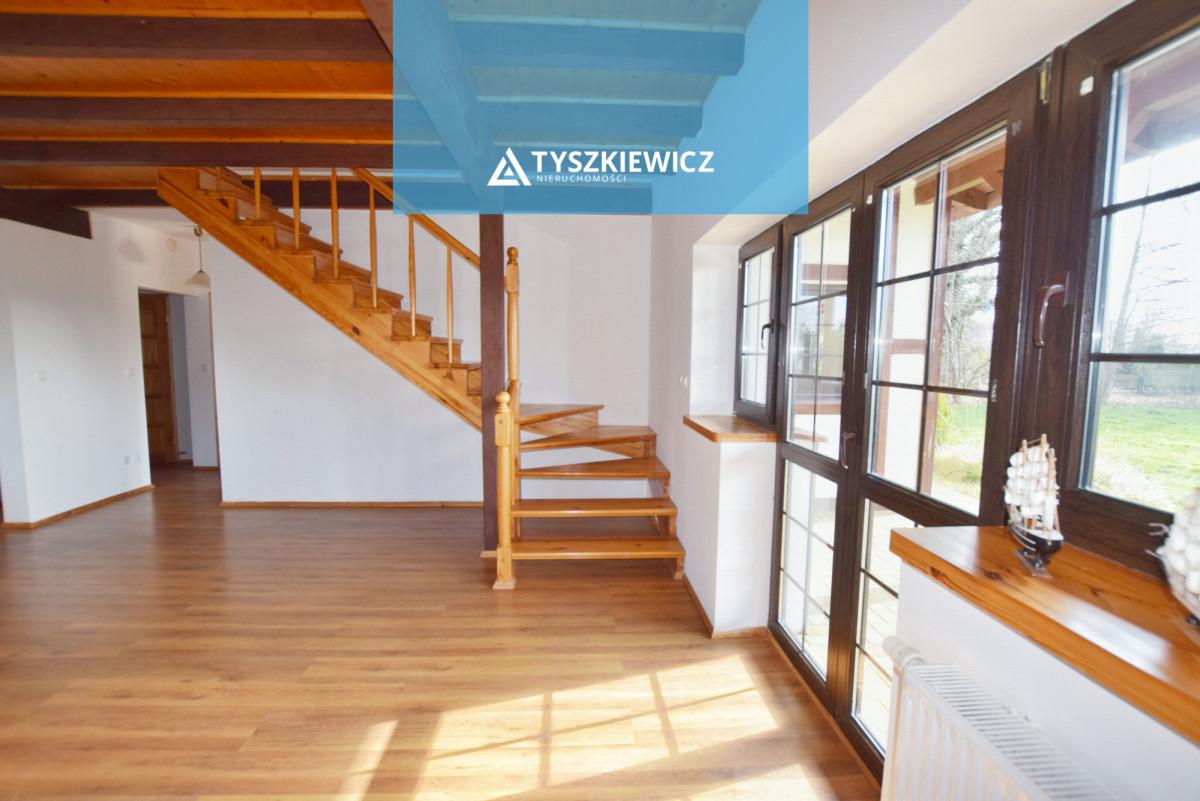 Zdjęcie 11 oferty TY853427 Karwieńskie Błoto Drugie, ul. Wczasowa