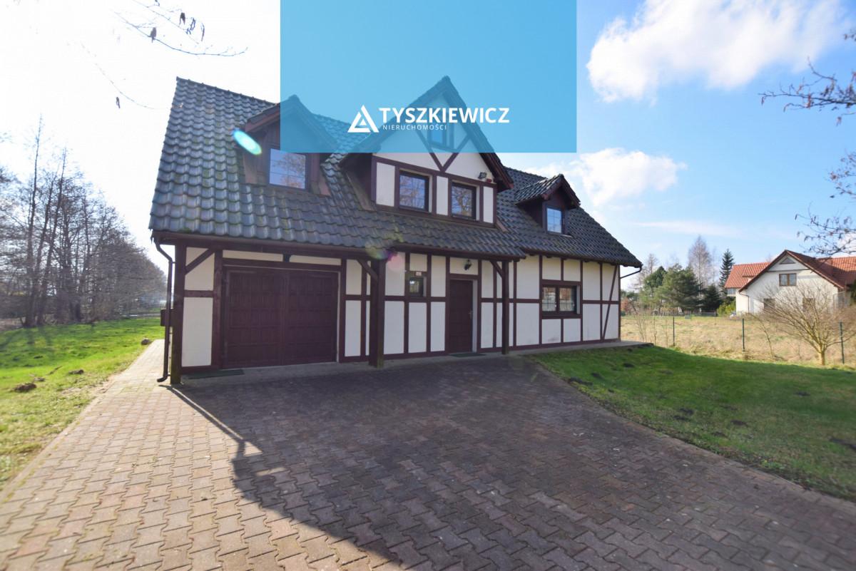 Zdjęcie 27 oferty TY853427 Karwieńskie Błoto Drugie, ul. Wczasowa
