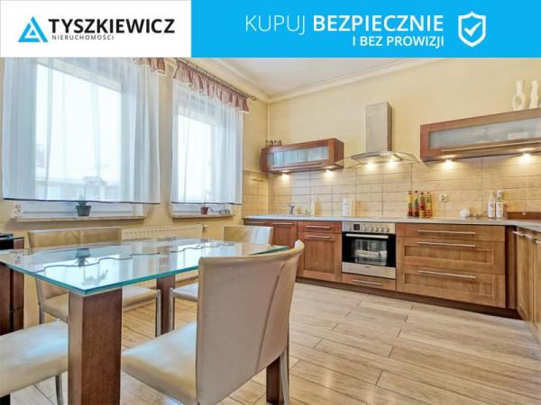 Mieszkanie na sprzedaż, Gdańsk Morena