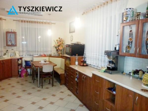 Zdjęcie 3 oferty TY070156 Kębłowo, ul. Szenwalda