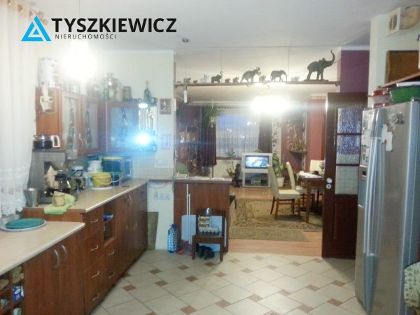 Zdjęcie 2 oferty TY070156 Kębłowo, ul. Szenwalda
