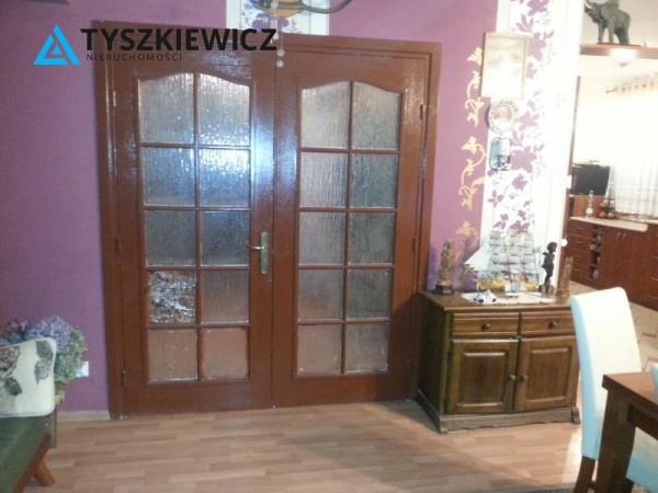 Zdjęcie 5 oferty TY070156 Kębłowo, ul. Szenwalda