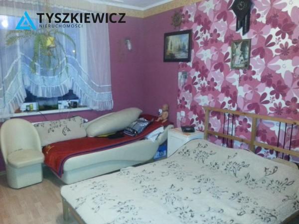 Zdjęcie 6 oferty TY070156 Kębłowo, ul. Szenwalda