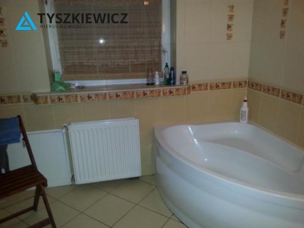 Zdjęcie 10 oferty TY070156 Kębłowo, ul. Szenwalda
