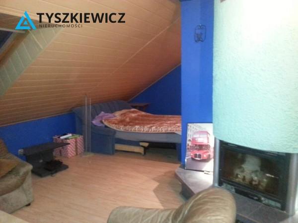 Zdjęcie 11 oferty TY070156 Kębłowo, ul. Szenwalda