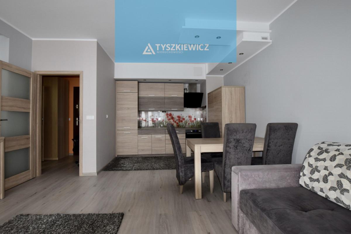 Zdjęcie 2 oferty TY143506 Gdańsk Przymorze, ul. Czarny Dwór