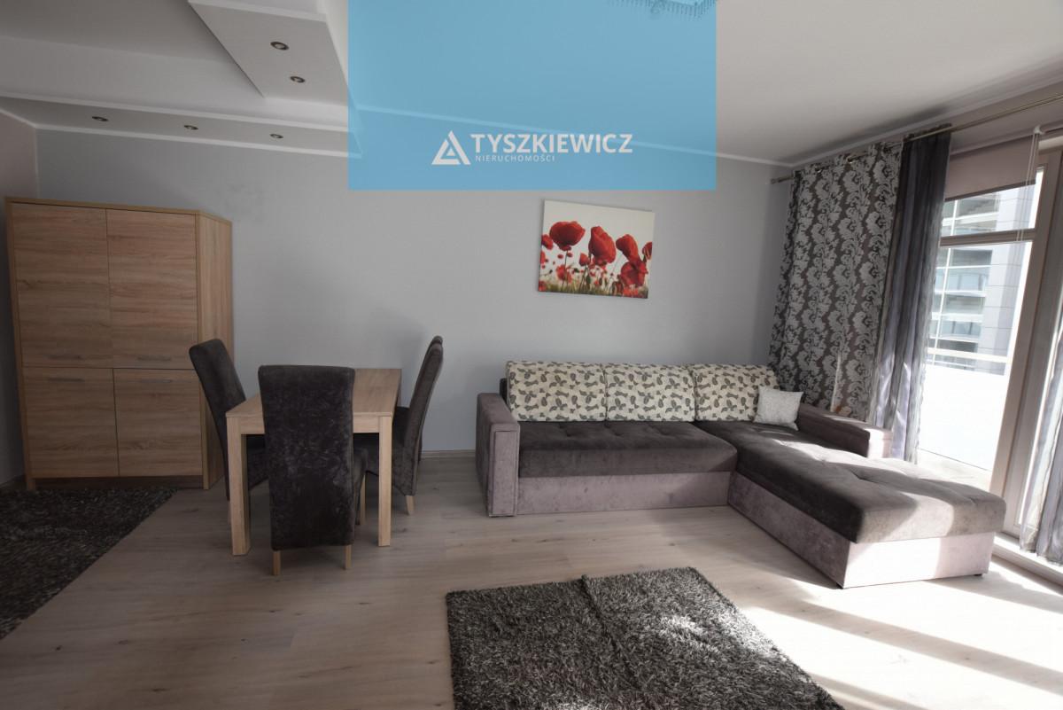 Zdjęcie 3 oferty TY143506 Gdańsk Przymorze, ul. Czarny Dwór