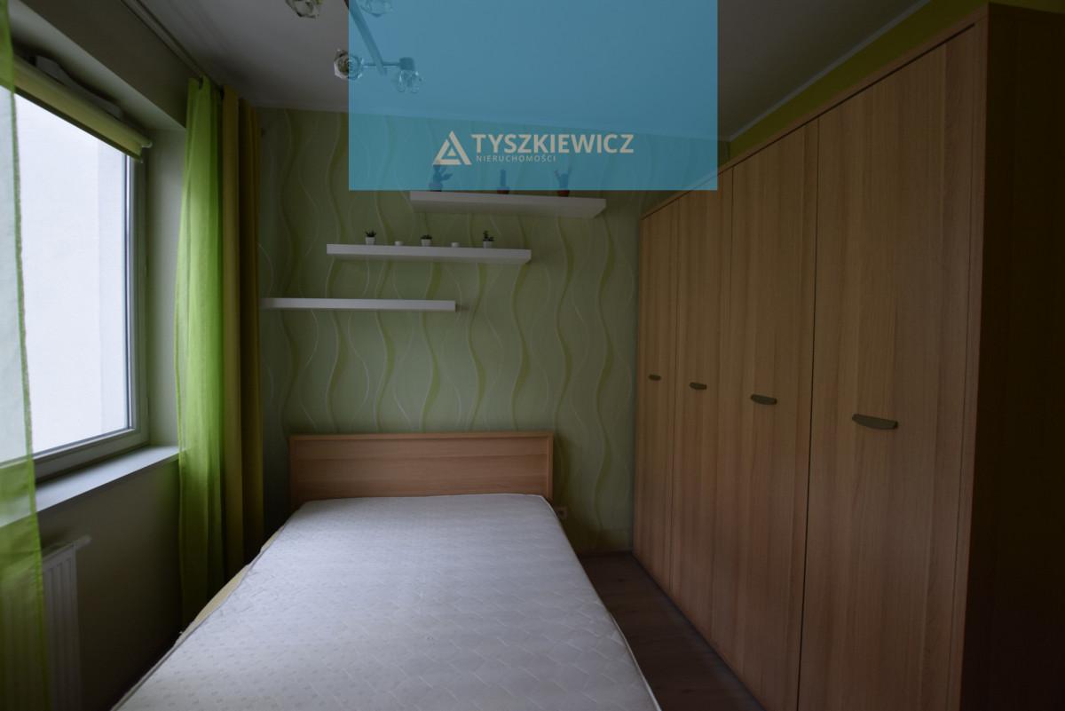 Zdjęcie 4 oferty TY143506 Gdańsk Przymorze, ul. Czarny Dwór