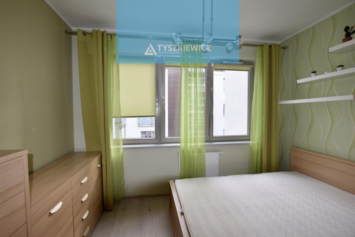 Zdjęcie 5 oferty TY143506 Gdańsk Przymorze, ul. Czarny Dwór