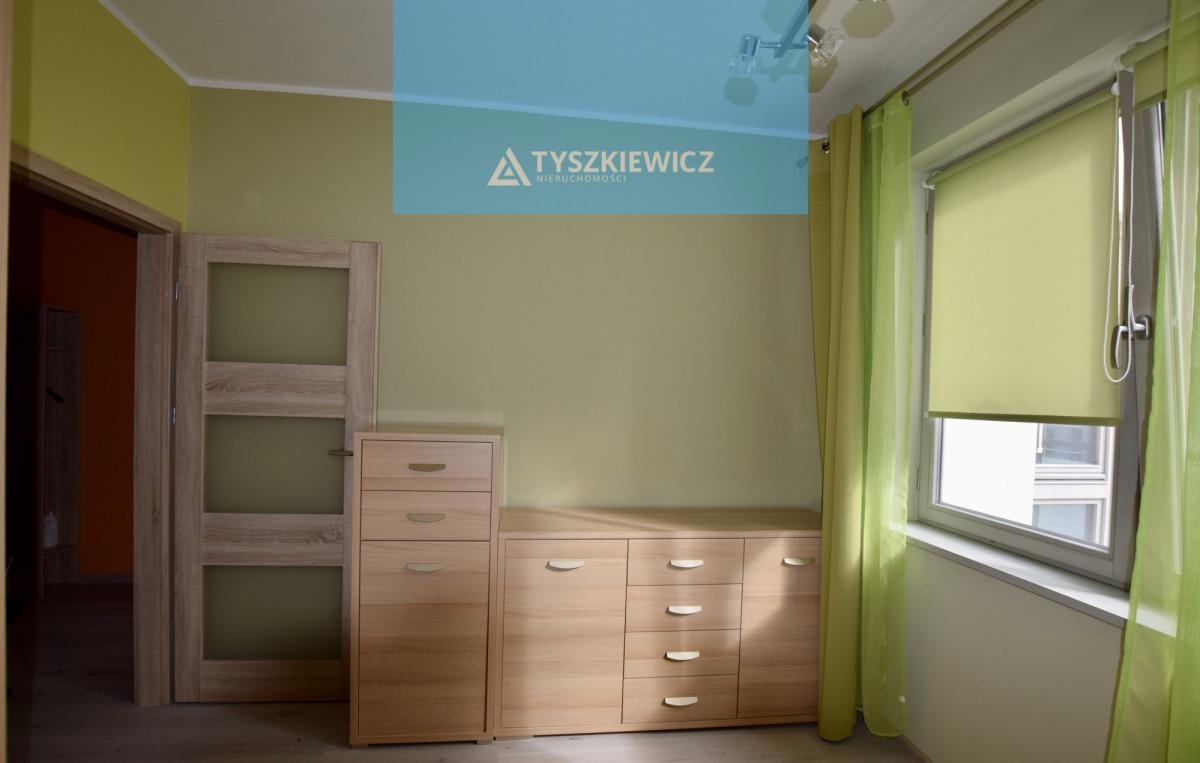Zdjęcie 6 oferty TY143506 Gdańsk Przymorze, ul. Czarny Dwór