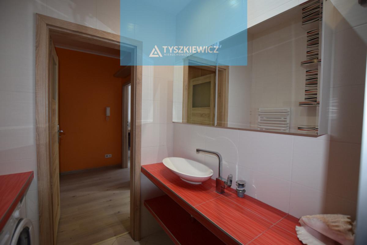 Zdjęcie 10 oferty TY143506 Gdańsk Przymorze, ul. Czarny Dwór