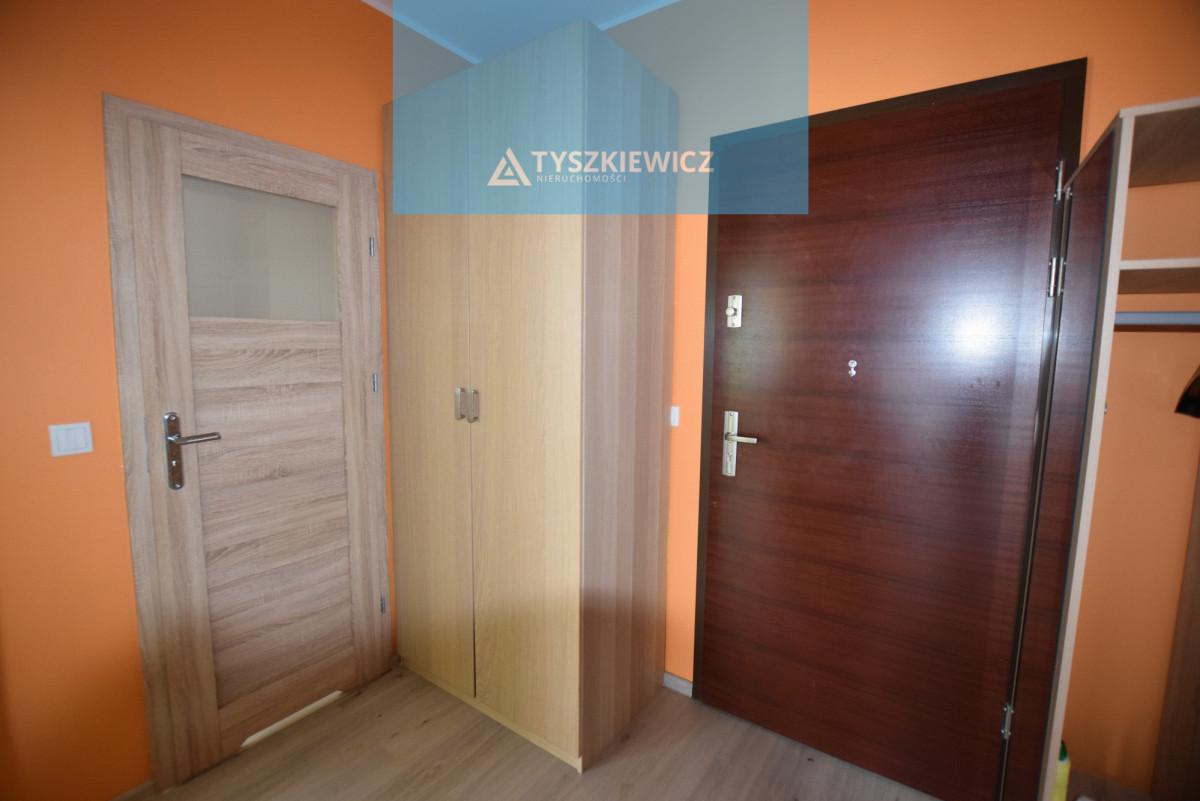 Zdjęcie 11 oferty TY143506 Gdańsk Przymorze, ul. Czarny Dwór