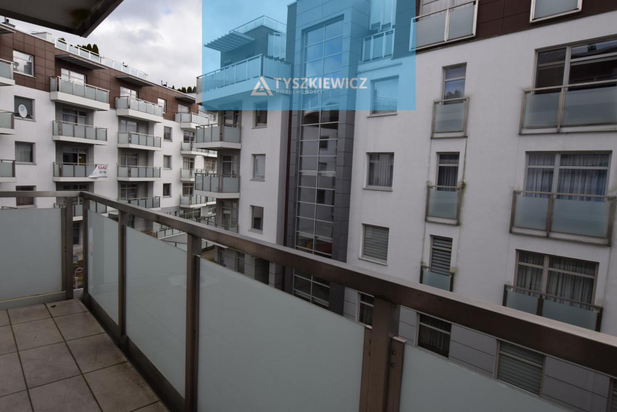 Zdjęcie 13 oferty TY143506 Gdańsk Przymorze, ul. Czarny Dwór