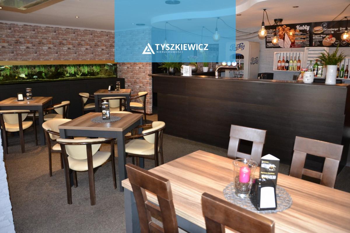 Zdjęcie 6 oferty TY158259 Puck, ul. Wałowa