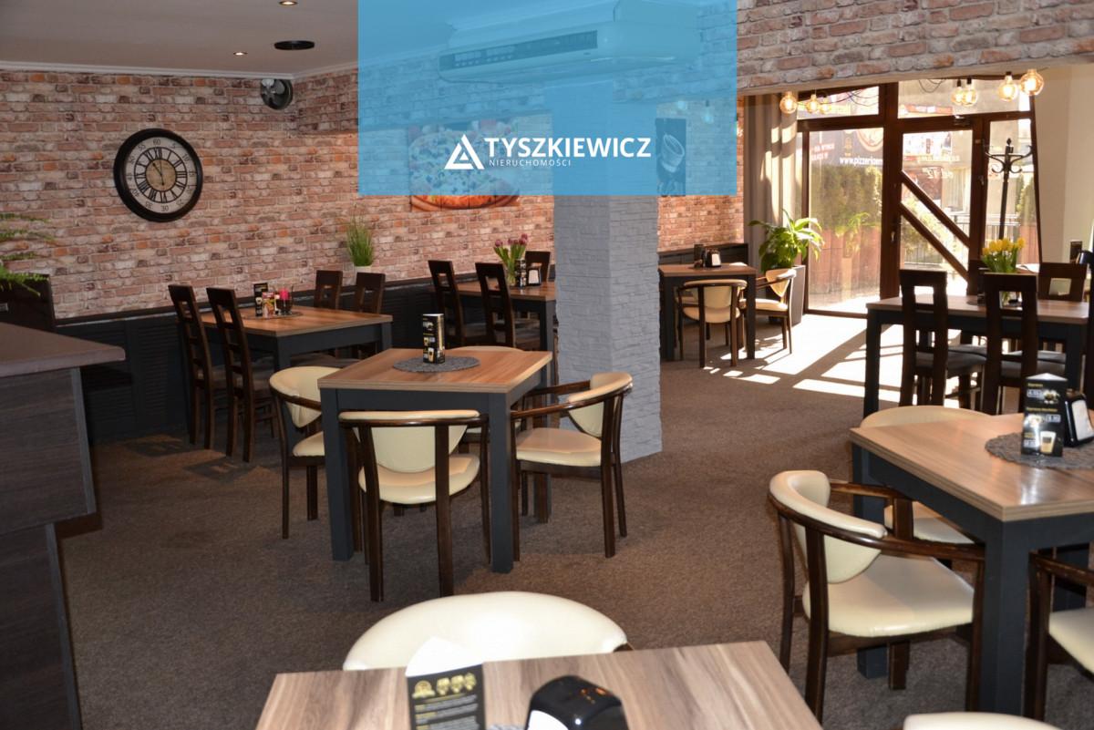Zdjęcie 8 oferty TY158259 Puck, ul. Wałowa