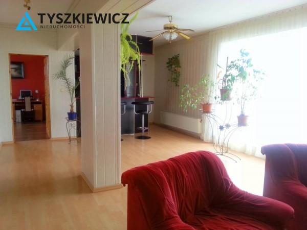 Zdjęcie 5 oferty TY070176 Puck, ul. Stolarska