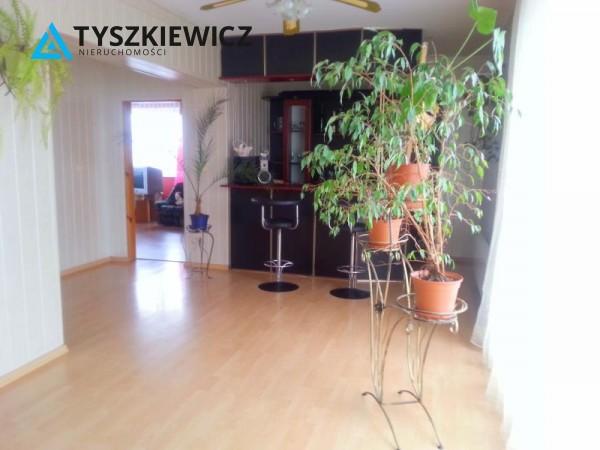 Zdjęcie 7 oferty TY070176 Puck, ul. Stolarska