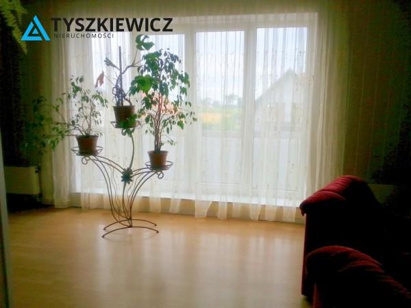 Zdjęcie 8 oferty TY070176 Puck, ul. Stolarska