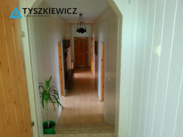 Zdjęcie 11 oferty TY070176 Puck, ul. Stolarska