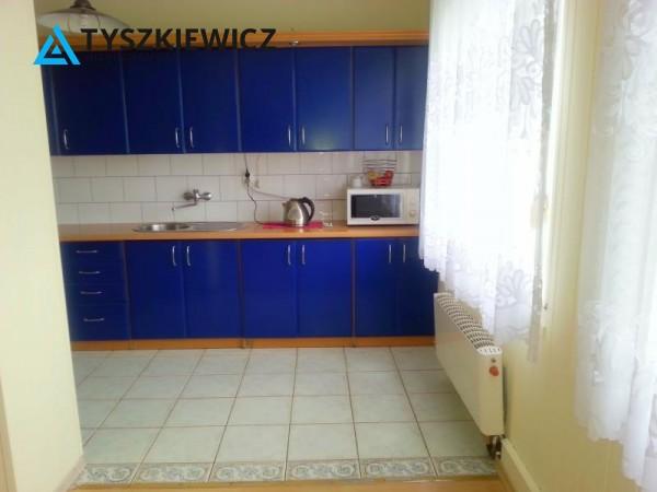 Zdjęcie 2 oferty TY070176 Puck, ul. Stolarska