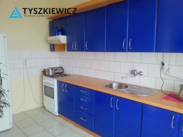Zdjęcie 3 oferty TY070176 Puck, ul. Stolarska