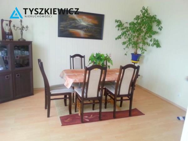 Zdjęcie 4 oferty TY070176 Puck, ul. Stolarska
