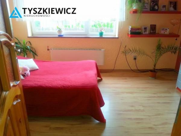 Zdjęcie 9 oferty TY070176 Puck, ul. Stolarska