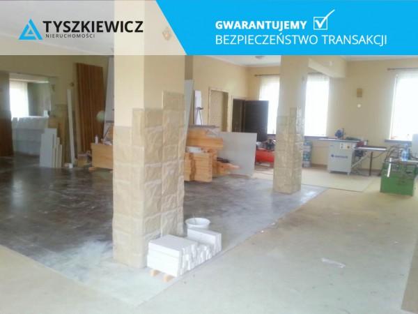 Zdjęcie 1 oferty TY070176 Puck, ul. Stolarska