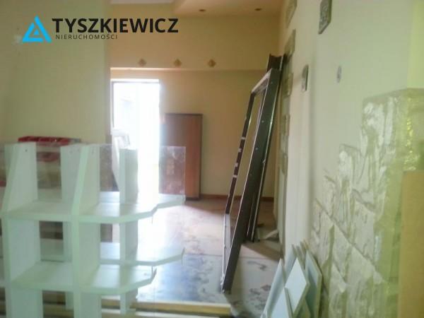Zdjęcie 14 oferty TY070176 Puck, ul. Stolarska