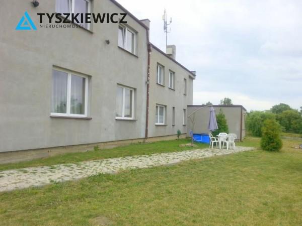 Zdjęcie 15 oferty TY070176 Puck, ul. Stolarska