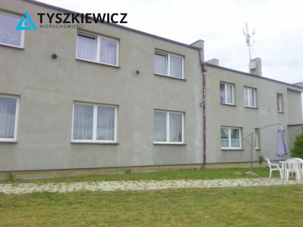 Zdjęcie 17 oferty TY070176 Puck, ul. Stolarska