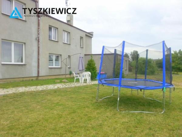 Zdjęcie 16 oferty TY070176 Puck, ul. Stolarska