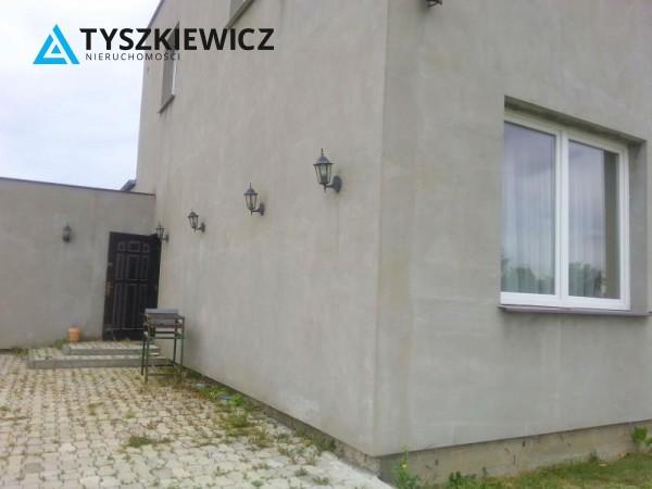 Zdjęcie 18 oferty TY070176 Puck, ul. Stolarska