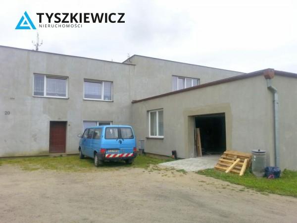 Zdjęcie 19 oferty TY070176 Puck, ul. Stolarska
